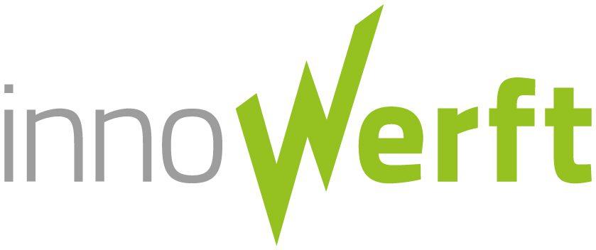Logo der innoWerft